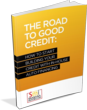 Shabana Motors Introduces Comprehensive Guide to Building Credit with...
